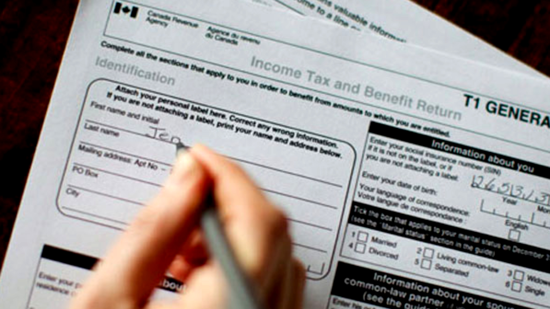 There are new rules this tax season, courtesy of COVID-19. Here's what you need to know