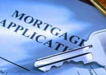 Mortgage Delinquency rates low -  Good news