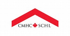 CMHC announces that Vancouver housing market no long highly vulnerable