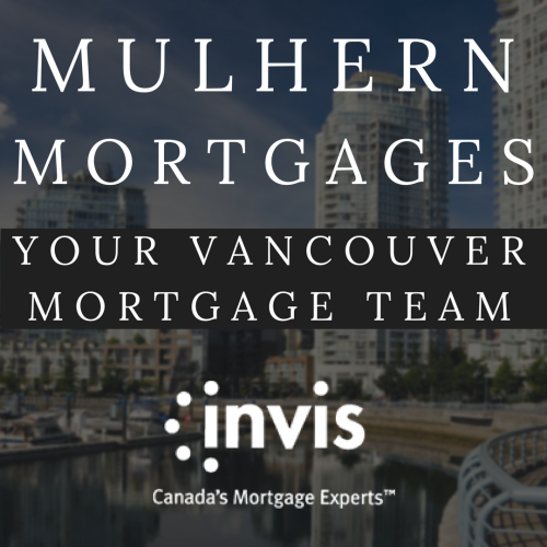 Mulhern Mortgages